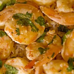 tequila-lime-shrimp-9.jpg