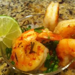 tequila-orange-grilled-shrimp-3.jpg