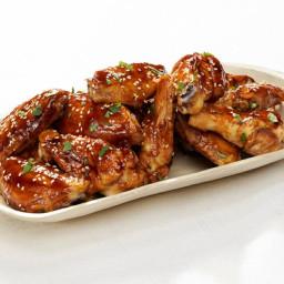 teriyaki-chicken-wings-6f1246.jpg