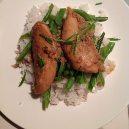 teriyaki-chicken-with-ginger-rice.jpg