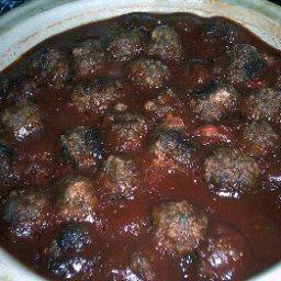 teriyaki-meat-balls-3.jpg