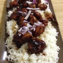 teriyaki-sauce-thick-or-spicy-3.jpg