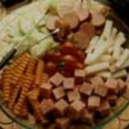 tex-mex-cheese-fondue-with-turkey-2.jpg