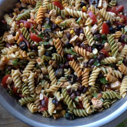 tex-mex-chicken-pasta-salad-2.jpg