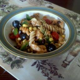 tex-mex-chicken-pasta-salad.jpg