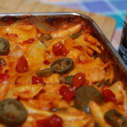 tex-mex-chicken-spaghetti-casserole-3.jpg