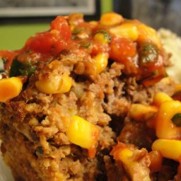 tex-mex-meatloaf-with-corn-salsa-7.jpg