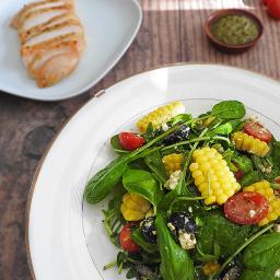 texan-greek-salad-2498255.png