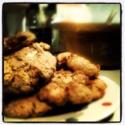texas-cowboy-cookies-3.jpg