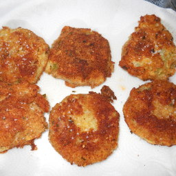 texas-fried-green-tomatoes-2.jpg