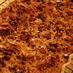 texas-pecan-hand-held-pie-bars-2.jpg