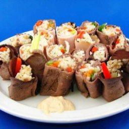 texas-style-beef-sushi-3.jpg