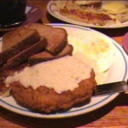 texas-style-chicken-fried-steak-wit-2.jpg