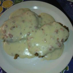 texas-style-chicken-fried-steak-wit-3.jpg