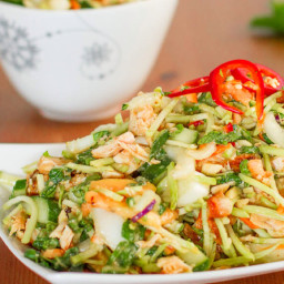 thai-chicken-salad-2.jpg