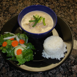 thai-coconut-chicken-pad-ped.jpg