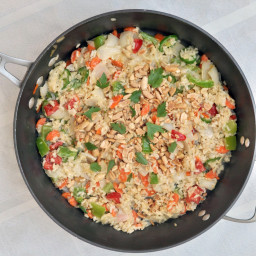thai-coconut-rice-1443712.jpg