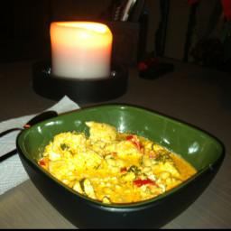 thai-curry-chicken-w-sweet-red-pepp-2.jpg