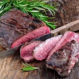 Thai Flank Steak