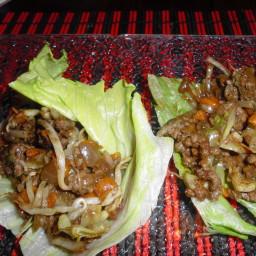 thai-glazed-chicken-lettuce-wraps.jpg