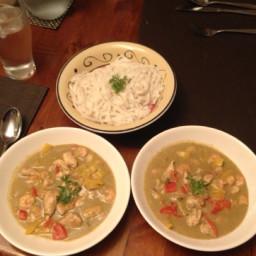 thai-green-curry-11.jpg