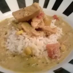 thai-green-curry-13.jpg