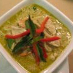 thai-green-curry-2.jpg