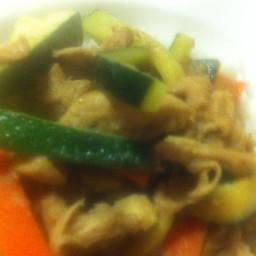 thai-green-curry-8.jpg
