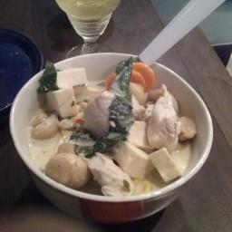 thai-green-curry-9.jpg