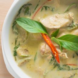 thai-green-curry-be4a9f.jpg