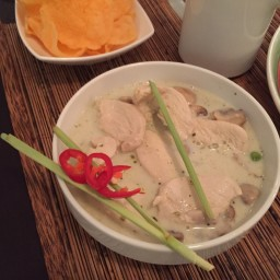 thai-green-curry-chicken-13d399.jpg