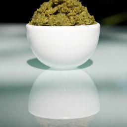 thai-green-curry-paste-9.jpg