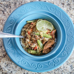 thai-green-curry-squirrel-recipe-2513747.jpg