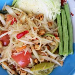thai-green-papaya-salad-recipe-som-tam-2326688.jpg