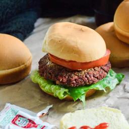 thai-lentil-burger-2124778.jpg