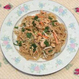 thai-noodles-with-chicken-2.jpg