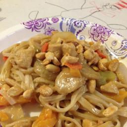 thai-peanut-chicken-and-noodles.jpg