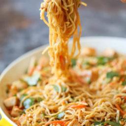 thai-peanut-chicken-noodles-dc5e87.jpg