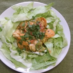 thai-peanut-chicken-stir-fry-salad-3.jpg