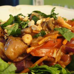 thai-peanut-chicken-stir-fry-salad.jpg