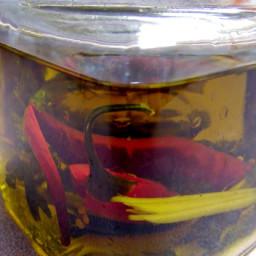 Thai Perfumed Oil