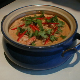thai-red-chicken-curry.jpg
