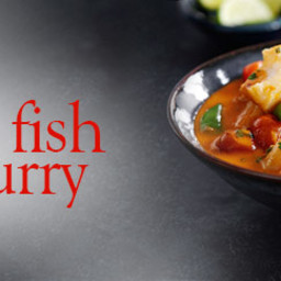 thai-red-fish-curry-1216824.jpg