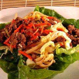 thai-style-pork-with-pasta-on-lettu-2.jpg