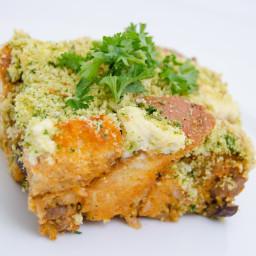 thanksgiving-casserole-2.jpg