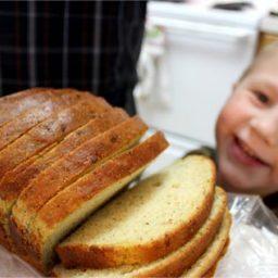 thanksgiving-leftover-bread-2.jpg