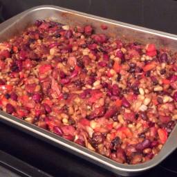 the-best-bbq-beans-4.jpg