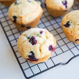 the-best-blueberry-muffins-ever-2358741.jpg