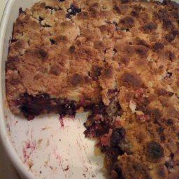 the-best-blueberry-pie-3.jpg