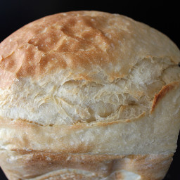 The Best Bread Machine Bread